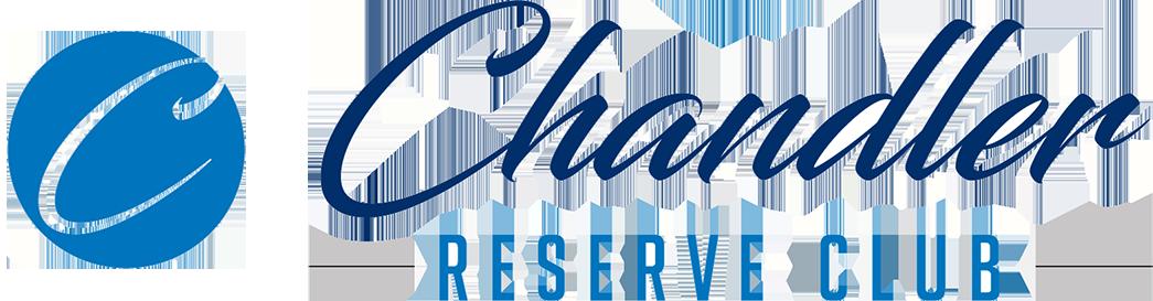 Chandler Reserve Club Logo